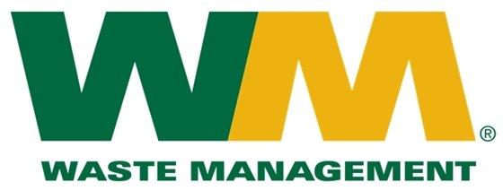 Waste Management Bulk Pick-Up