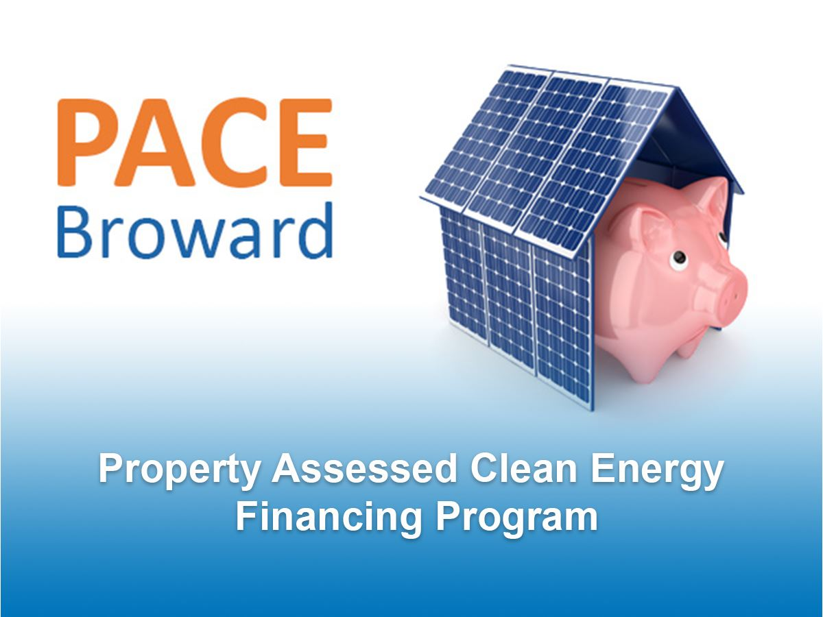 PACE Broward_Web Promotional Image (00000002)