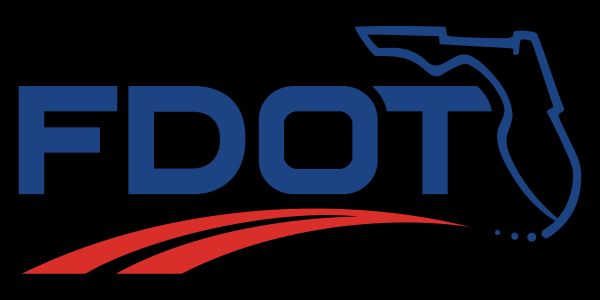 FDOT_Logo_colorreduced