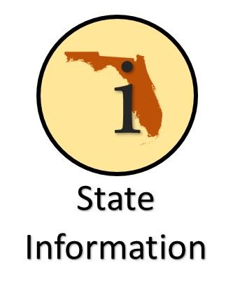 State Information