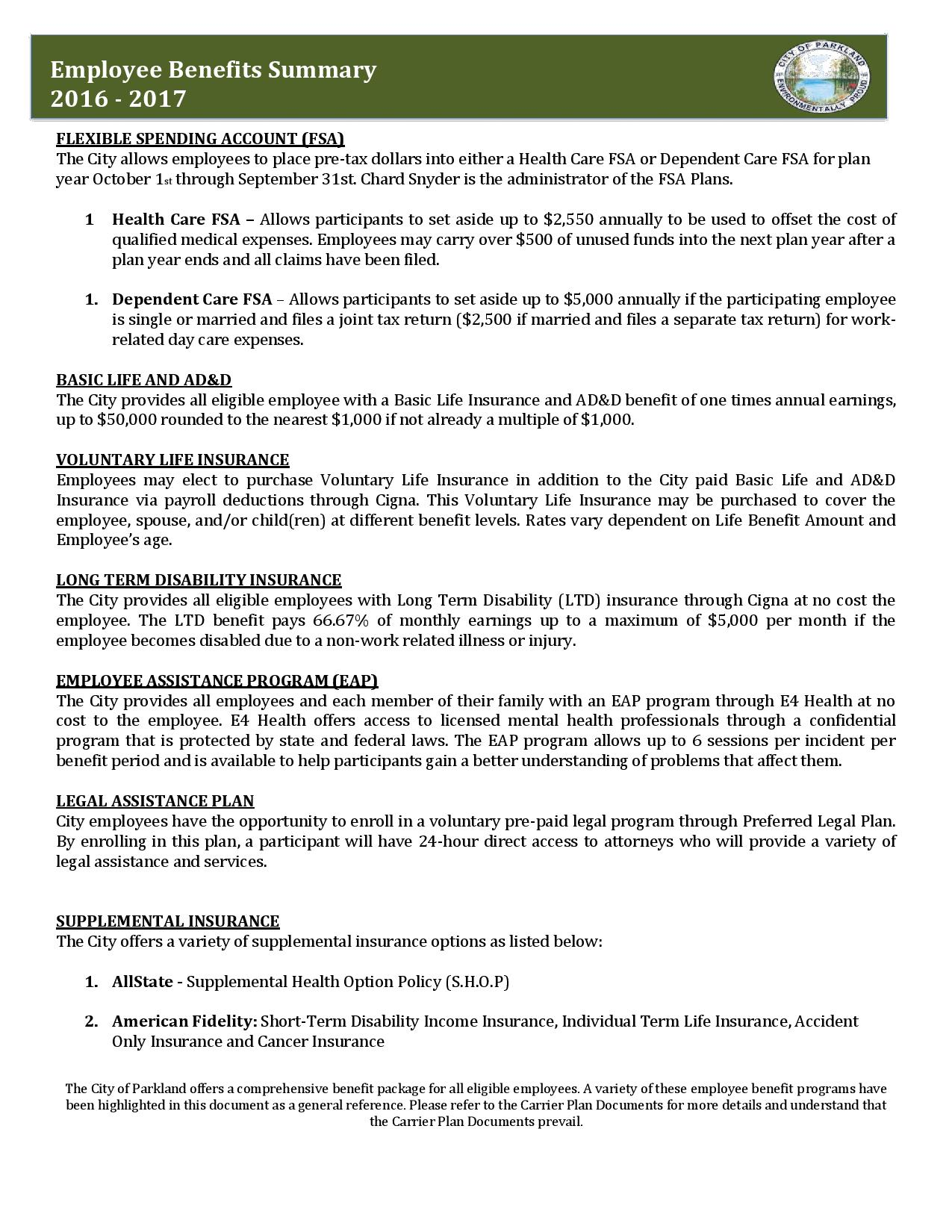 2017 Employee Benefits Summary Handout Revised Aug  2017-page-002