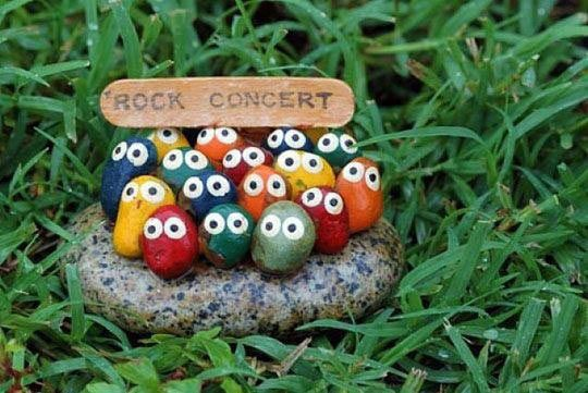 rockconcertcraft2
