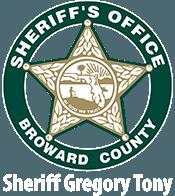Police Services (Parkland BSO District)   Parkland, FL