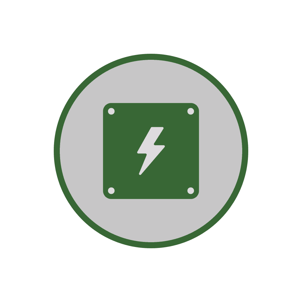 Parkland Welcome New Residents Website Icons Electricity JULY 2019 DRAFT-2