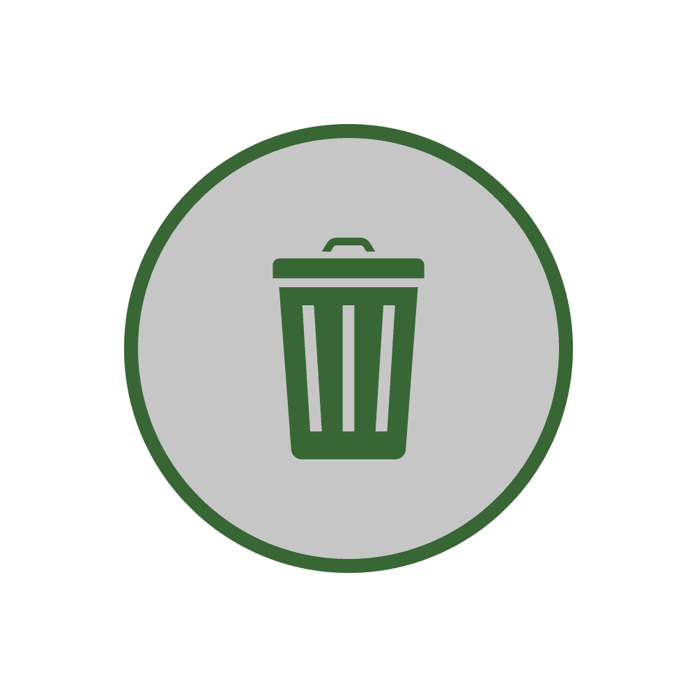Parkland Welcome New Residents Website Icons Trash JULY 2019 DRAFT-3