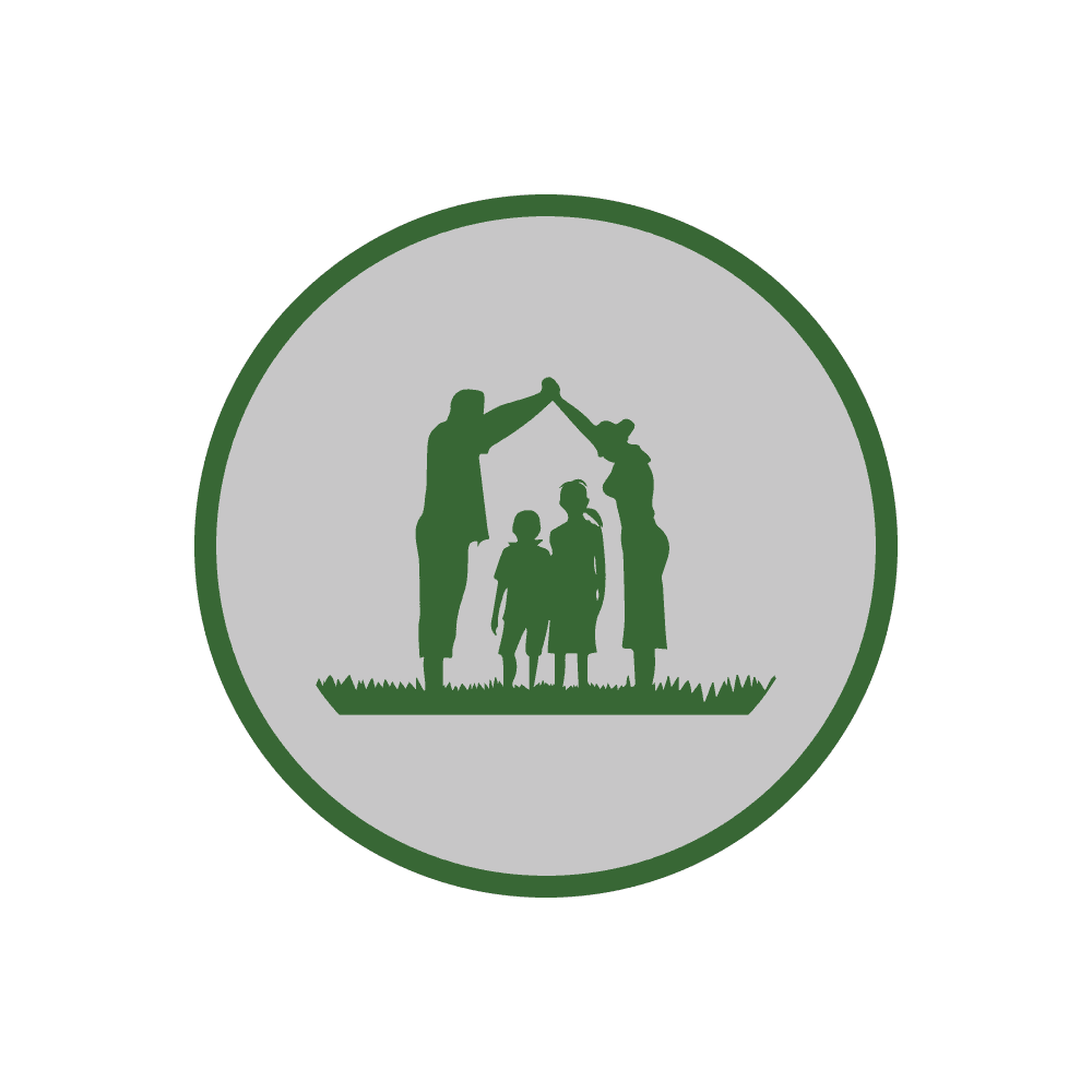 Parkland Welcome New Residents Website Icons Stay Connected JULY 2019 DRAFT-9