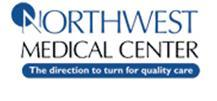 North_West_Medical_Center_logo