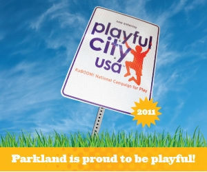 Playful City USA Parkland Web banner.JPG
