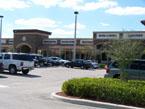 Riverstone Shops