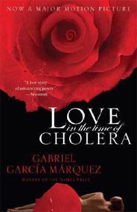 Love cholera.jpg
