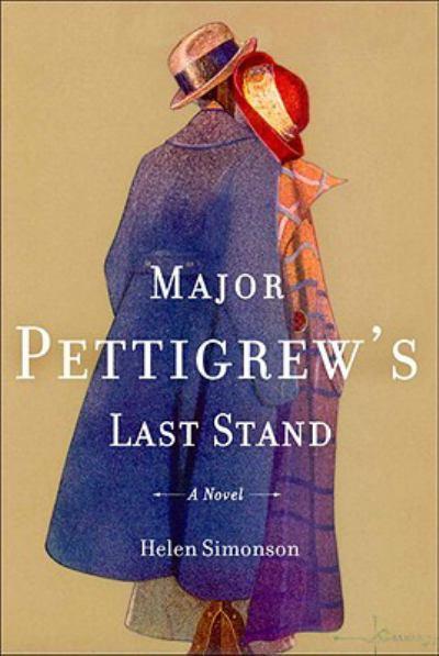 Major-Pettigrews-Last-Stand.jpg