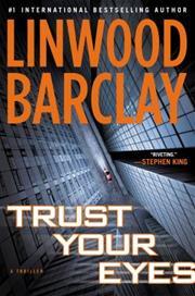 book trust_thumb.jpg
