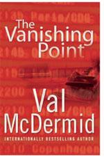 book vanishing.jpg