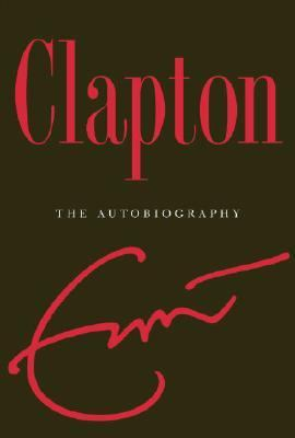 clapton the autobiography.jpg