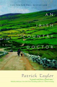 irish doctor.jpg