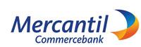 Mercantil Commercebank