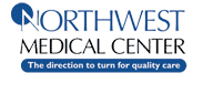North_West_Medical_Center_logo.jpg