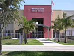 Westglades Middle School