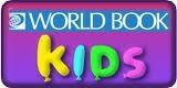 WorldBookKidsIcon.JPG