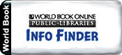 find-info-databases-world-book-infofinder.jpg
